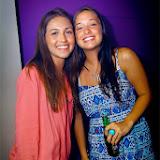 Nightlife2Aug2013
