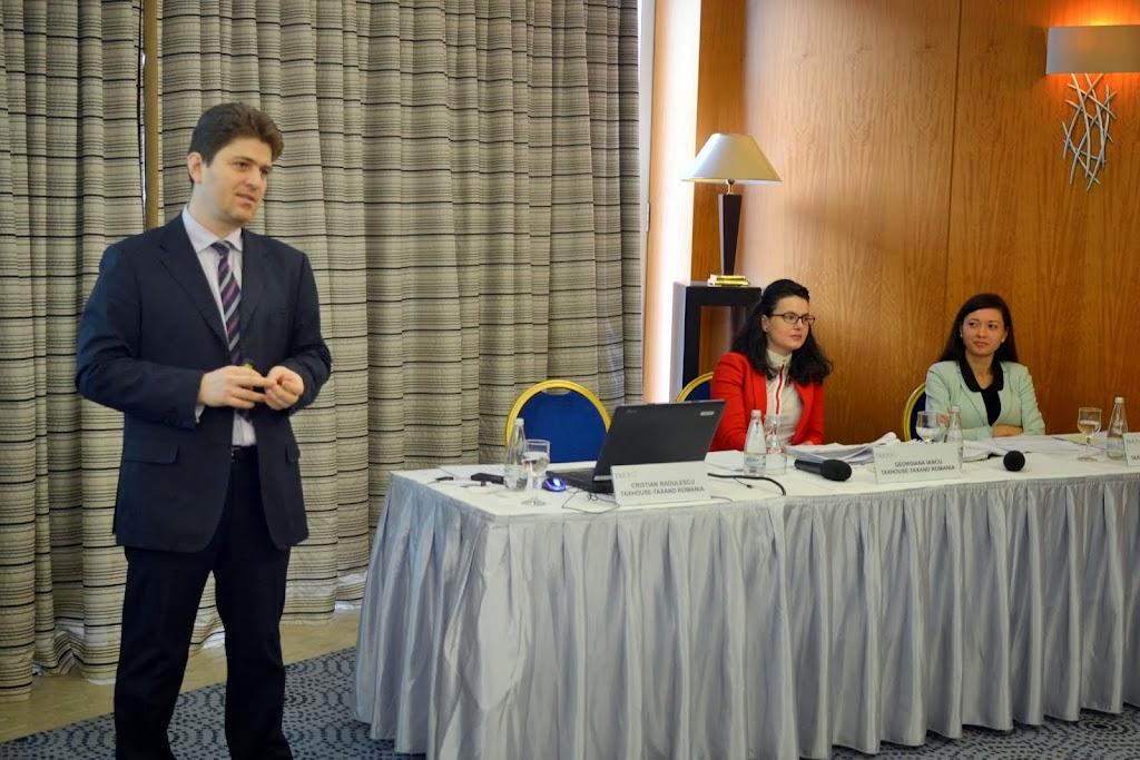 TaxEU Forum 2014, ziua a 2a 178