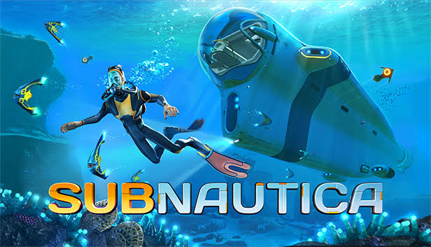 เกมสำหรับคนรักทะเล สัมผัสบรรยากาศโลกใต้ทะเลลึก 1