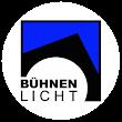 BerndL