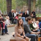 Фестиваль Столля 001.jpg