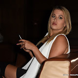 OIC - ENTSIMAGES.COM - Lady Nadia Essex  at the  Miss GB South East pageant at DSTRKT London 18th July 2015 Photo Mobis Photos/OIC 0203 174 1069