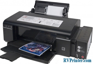 Download Epson L800 Driver full version for Free