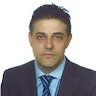 Angel Sanz Cordoba