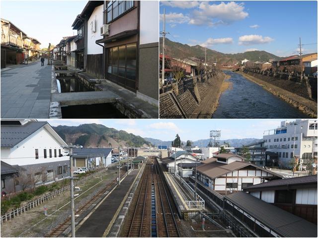 日本中部北陸 (3)