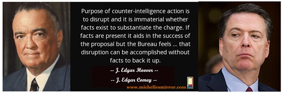 j edgar hoover comey copy