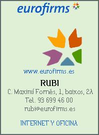 empresa-trabajo-temporal-eurofirms