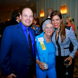 2014 Business Hall of Fame, Collier County - DSCF7253.jpg