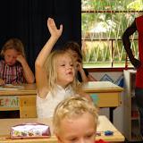Vanliga dagar på skola & förskola 2010
