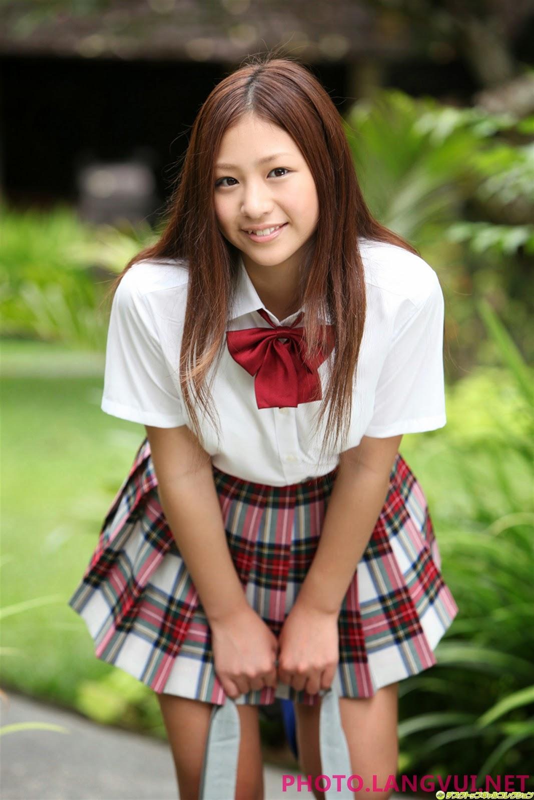 Schoolgirls nonude, asian point of viewtures