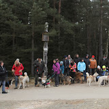 20140101 Neujahrsspaziergang im Waldnaabtal - DSC_9911.JPG