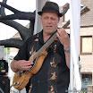 Sweetlake Rock 'n Roll Revival 2012, evenement in dorpsstraat Zoetermeer (44).JPG