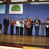 Občni zbor 2013 - IMG_8988.JPG