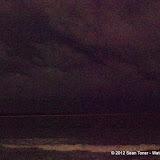 04-05-12 Pass-A-Grille Nighttime - IMGP9857.JPG