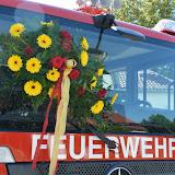 2017-05-28 Feuerwehrsonntag in Oberwart
