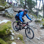 Trail & Technik jagdhof.bike (152).JPG