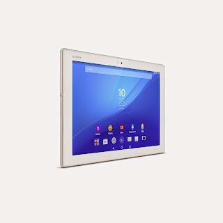 14_Xperia_Z4_Tablet_White_Angle.jpg
