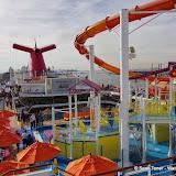 12-29-13 Western Caribbean Cruise - Day 1 - Galveston, TX - IMGP0675.JPG