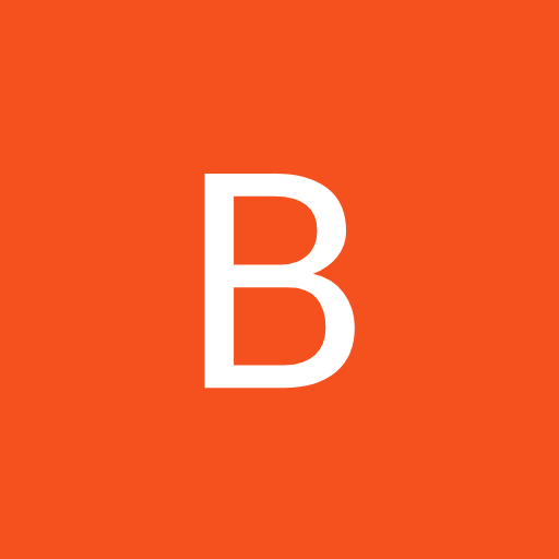 user Brian Trexler apkdeer profile image