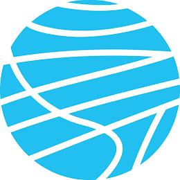 BlueGlass Interactive UK Ltd logo