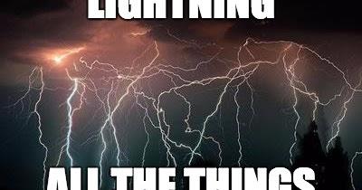 Bob Buzzard Blog Lightning Design System In Visualforce Part 1 Getting Started