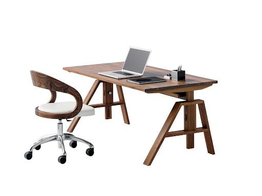 Atelier bureau