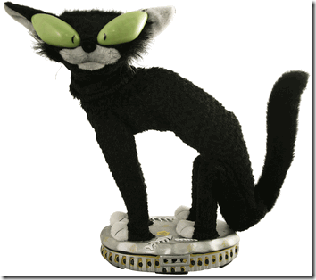gatos halloween (1)