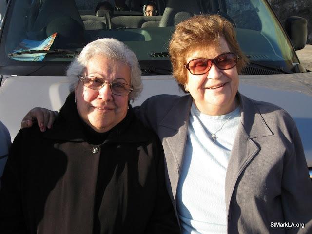 Senior Citizens trip to Oxnard - 2008 - oxnard_trip_34_20090210_1670431832.jpg