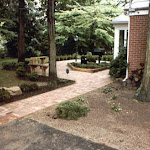 images-Decks Patios and Paths-deck_5.jpg