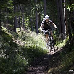 eBike Wiedenhof Tour 10.07.16-1452.jpg