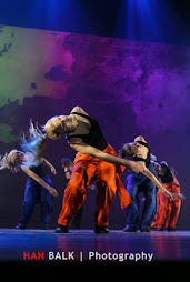 HanBalk Dance2Show 2015-5612.jpg