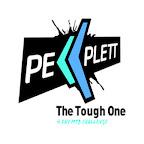 PE-to-Plett-Media.jpg