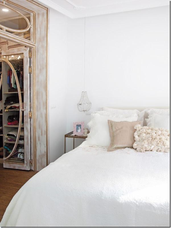 appartamento-mix-di-stili-femminile-14