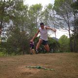 Campaments Estiu Cabanelles 2014 - IMG_9914.JPG