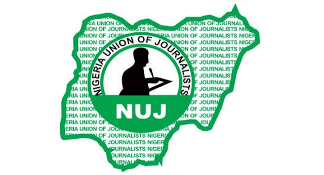 NUJ Reacts To Fani Kayode Outburst On Journalist, Says It Is Unacceptable