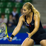 Dominika Cibulkova - 2015 Toray Pan Pacific Open -DSC_8567.jpg