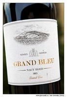 Grand-Bleu-2011-Kovács-Nimród