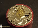 Watchtyme-Rolex_Airking_Cal1520_25_04_2016-13.JPG