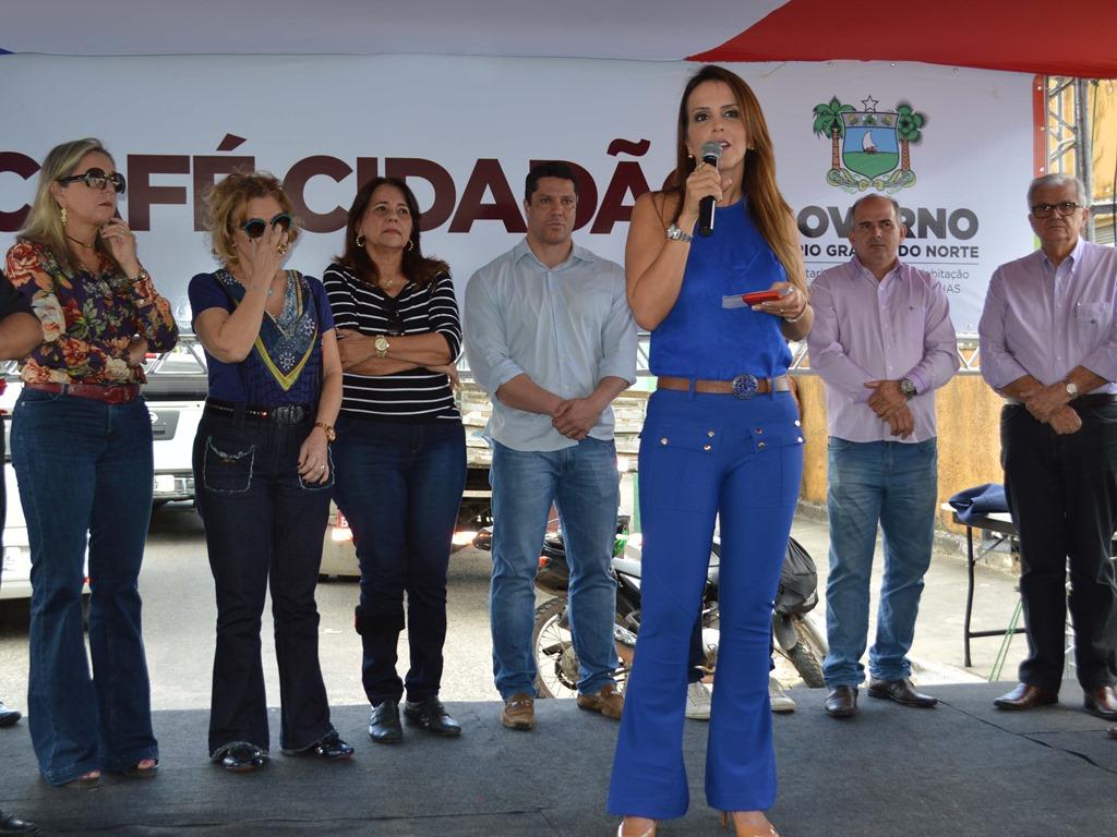 [Caf%C3%A9+Cidad%C3%A3o+Monte+Alegre+%281%29%5B3%5D]