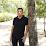 اشرف سلطان's profile photo