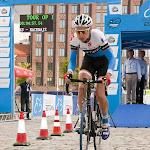 2013.05.30 Tour of Estonia, avaetapp Viimsis ja Tallinna vanalinnas - AS20130530TOEVL_227S.jpg