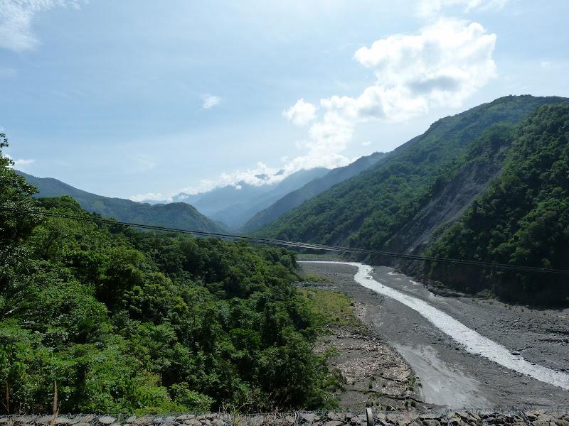 Tainan County. De Baolai à Meinong en scooter. J 10 - meinong%2B018.JPG