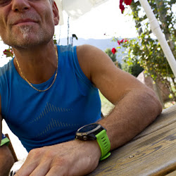 Singletrailtour Steinegg 12.09.16-0388.jpg