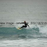 _DSC1872.thumb.jpg
