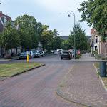 20180623_Netherlands_326.jpg