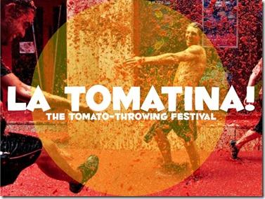 la-tomatina-1-728