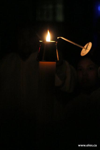 Easter Vigil 2016 - IMG_0470.JPG