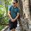 Justin Wong's profile photo