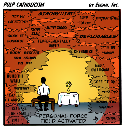 Pulp Catholicism 185