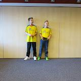 2014 Scholierentoerooi - Team fotos - IMG_1645.JPG